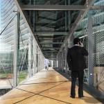 Interno_ponte_01