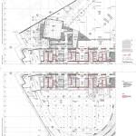 \Servercurrent1 LavoriDMF [Dubai Municipality Final]DMF Dr