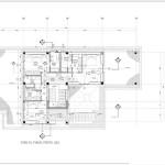 architettonico_1_50