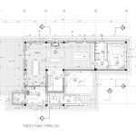 architettonico 1_50