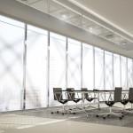 interno_ufficio