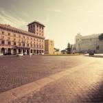 piazza veneziaVista_2